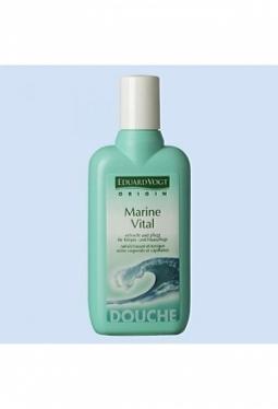 VOGT Marine Vital Douche 1000 ml