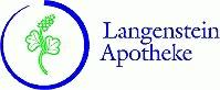 apotheke-online-shop.ch