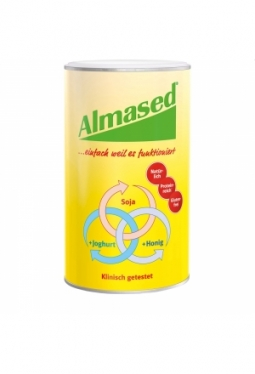 ALMASED Plv Ds 500 g