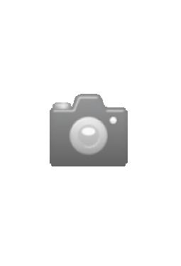BIMBOSAN Bio Primosan Ds 300 g